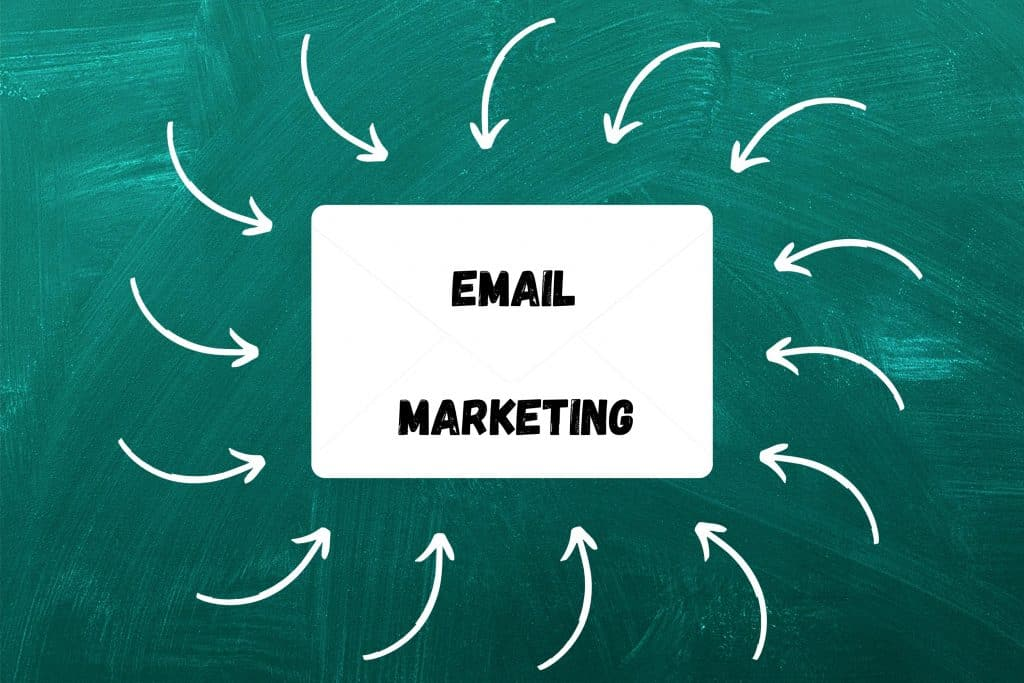 email marketing, email, marketing