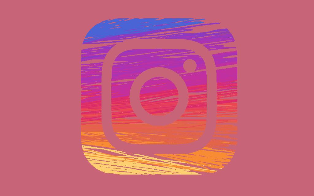 social, social networks
