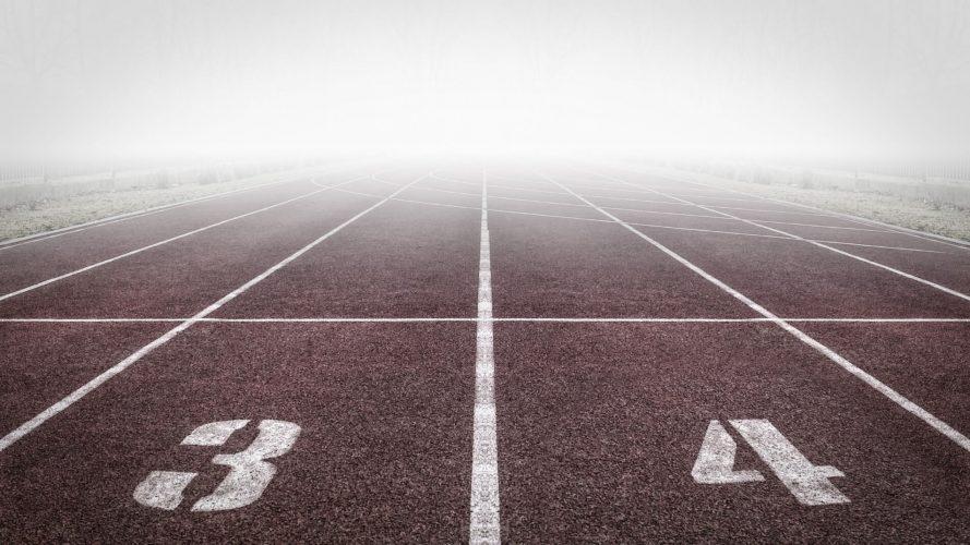 digital marketing goals examples