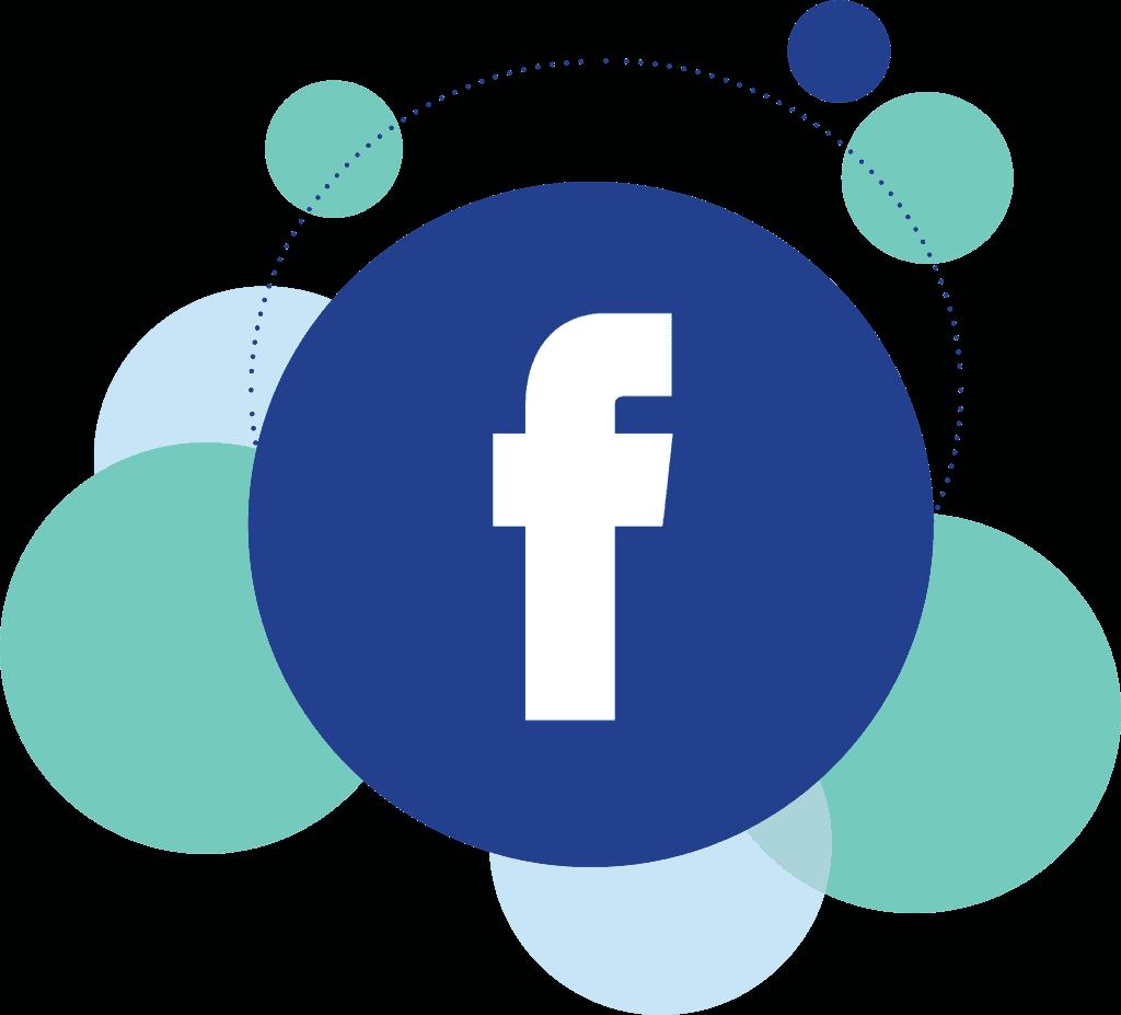 facebook, social media, marketing