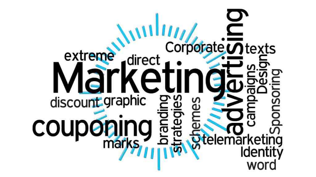 marketing strategies, advertising campaigns, word marks