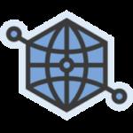 logo Open Graph protocol