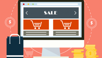 What is ecommerce marketing ?