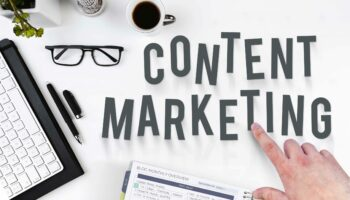 Content Marketing: The Complete and Useful Guide [2021]