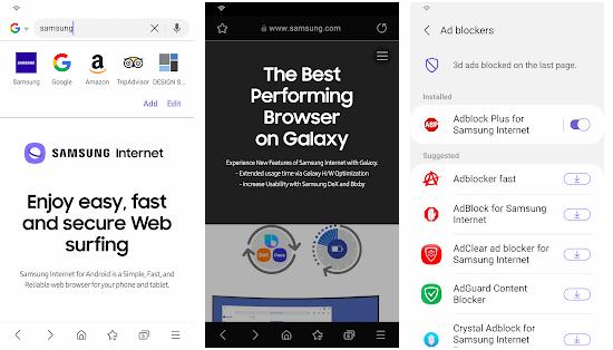 samsung-browser