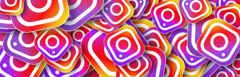 instagram-story