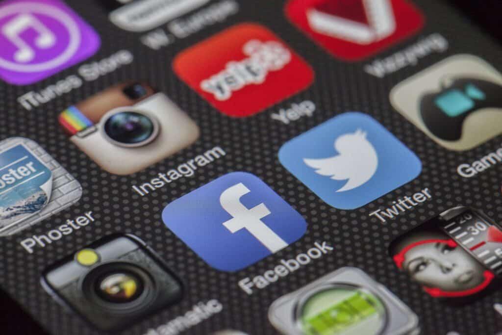 contenidos-redes-sociales