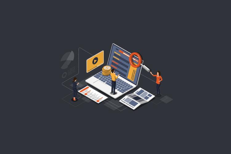 web design, website, technology