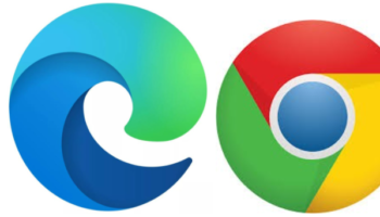 Microsoft edge vs Chrome – Tight duel of browsers