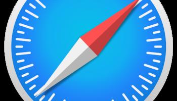 Chrome vs Safari : Will Safari dethrone Chrome ?