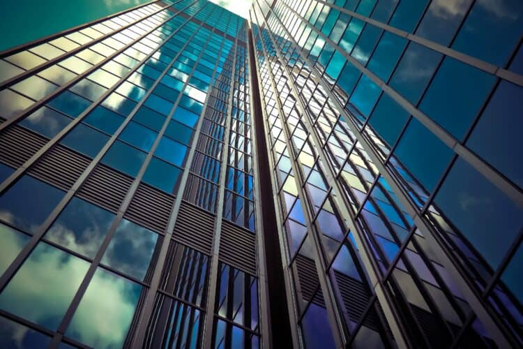 smart-building-transformation-entreprise