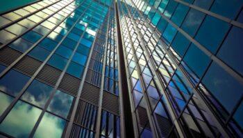 Smart building : le bâtiment qui amorce la transformation de l'entreprise
