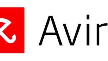 Avira : test de l'un des antivirus les plus en vue du moment