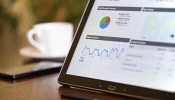 Logiciel marketing : Trouvez le bon parmi les 7 meilleurs !