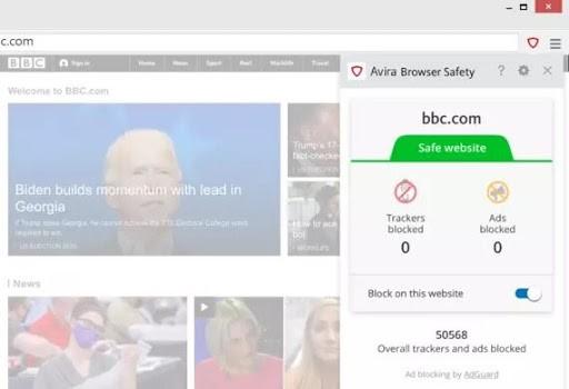 protection-avira-antivirus-online