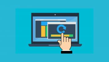 Comment vider le cache dans Internet Explorer ?