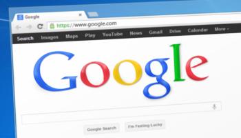 Les commandes Google : des formules qui vont révolutionner votre façon de chercher sur internet