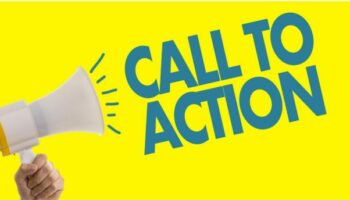 Call to action : l'outil marketing incontournable
