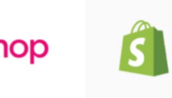 Prestashop vs shopify : lequel choisir pour lancer votre boutique e-commerce ?