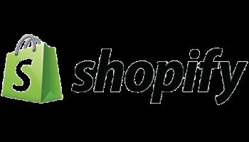 Shopify : La plateforme pour développer son e-commerce